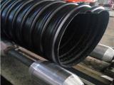 盘锦商家pe钢丝网给水管 供货量大