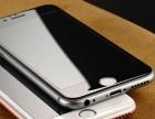 全洛阳高价回收苹果步步高OPPO手机平板笔记本