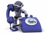 人工智能机器人 适用于电销行业的系统 一套等于6个员工