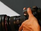 摄影摄像_婚礼会议庆典跟拍 淘宝产品聚会写真摄影,宣传片拍摄