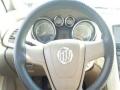 别克 英朗GT 2013款 1.6 手动 舒适版无结构性损伤无泡
