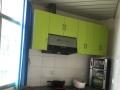 麻园3室 1厅 100平米