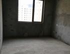 林芝汀樾酒店 3室2厅2卫