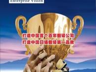 人工高端日语翻译 环日翻译 中译协会员单位值得信赖