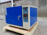 西安马弗炉 太原实验室用马弗炉 甘肃马弗炉价格/厂家