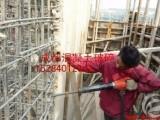 重庆房屋拆除