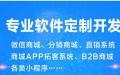 西安软件公司,西安app开发,西安网站设计开发公司