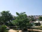 兴海南街22号海星国际温泉度假村洋房别墅区276平米