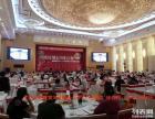 北京天通苑黄河京都会议中心怎么走地铁5号线哪站下车