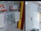 同安城西路城西一里 2室1厅 75平米 精装修 押二付一