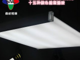 吸顶灯具厂家批发 南村新款led照明吸顶灯具 客厅卧室照明吸顶灯