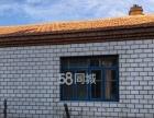 龙江县四道街三马路 2室0厅0卫