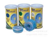 ITW美国进口吸锡线,免清洗型吸锡带,SW16055吸锡绳,总代