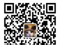 优购猫猫券加盟 移动通讯 投资金额 1万元以下