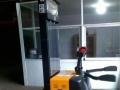 海斯特 其它海斯特型号 叉车         (堆高车前移式电动