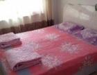 独立卫生间-青年旅馆便宜实惠-温馨舒适