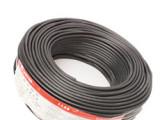 特价  广州珠江国标RVV2*1.5铜芯聚氯乙烯护套软电缆  2