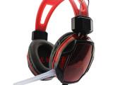 QL-A6 亲联**抗暴力耳机[线配套胶管] 网吧专用 电脑配件