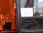 湖南原装日立ZX120物廉价美 挖掘机联盟