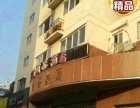 丰泽街 金圣豪园 电梯精装1房 家电齐直接拎包入住 欢迎来电