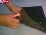 供应阻燃海绵