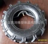 厂家供应 3.50-6 拖拉机轮胎 旋耕车轮胎 农用车轮胎 人字纹外胎