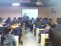 长沙Java软件开发培训,技能+学历 毕业推荐高薪就业