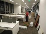 专业网购家具安装 桌椅维修办公家具拆装搬运