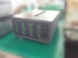 电池梯次利用哪里有质量好均衡充电提高续航里程