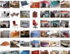 长期收售各种家具、柜台、货架、办公桌椅、中药柜、麻将机等闲置物品