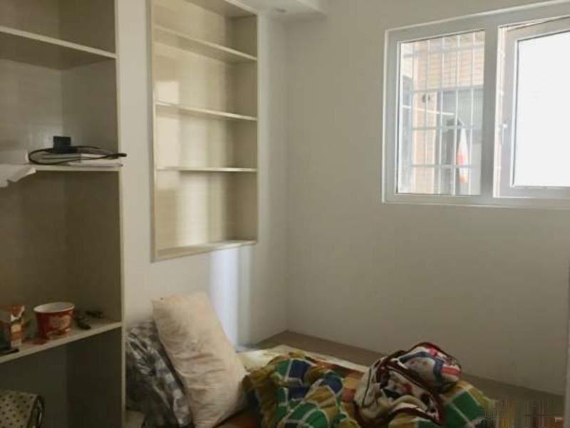 玉恒龙岸 三室两厅 51.8W 精装修 房屋出售