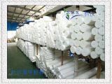 【厂家直销】进口料聚甲醛棒/POM棒   赛钢棒大量现货塑料棒加