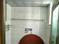 老城麻溜湾桥头电梯公寓