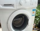 转让家用小天鹅滚筒洗衣机