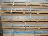 河北铝合金板和铝板的区别