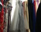 礼服,合唱服,民族服,汉服,话剧服,旗袍等租赁