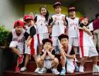 深圳福田区翰林苑附近哪里有初级儿童街舞培训