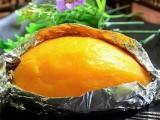 泉城烤薯加盟 全新产业链模式 现在空白地区加盟礼相送