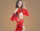 可爱女孩婚礼可跳肚皮舞孔雀傣族舞