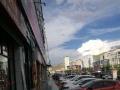 拉萨火车站斜对面锦地广场 商业街卖场 63平米