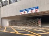 來賓地面禁止停車標線施工設計服務