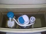 30元上門儀器查暗管漏水,馬桶漏水更換配件,維修水管取斷絲