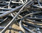 济南市光伏发电工程剩余电缆电缆铜多少 一吨