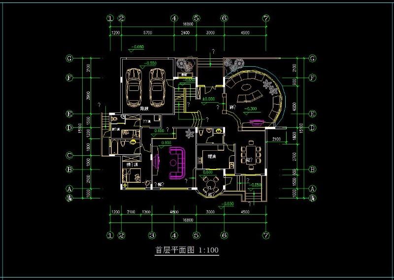 东莞平面绘图CAD平面设计培训