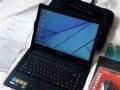 ThinkPad/IBM 其他系列 笔记本
