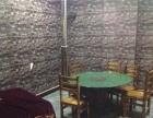 开阳600平餐馆转让接手即可盈利 和铺网