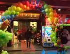 桂林气球人设计有限公司