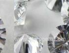 直销玻璃,长期出售批发各种形状,颜色玻璃成品