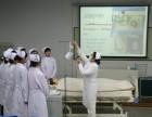 2018年贵阳护理职业学校的专业设置