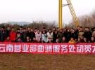 云南最专业管理培训公司就在匡扶培训
